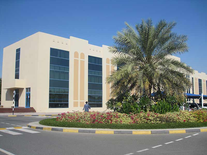 Grande vente Computer Courses In Dubai Knowledge Village