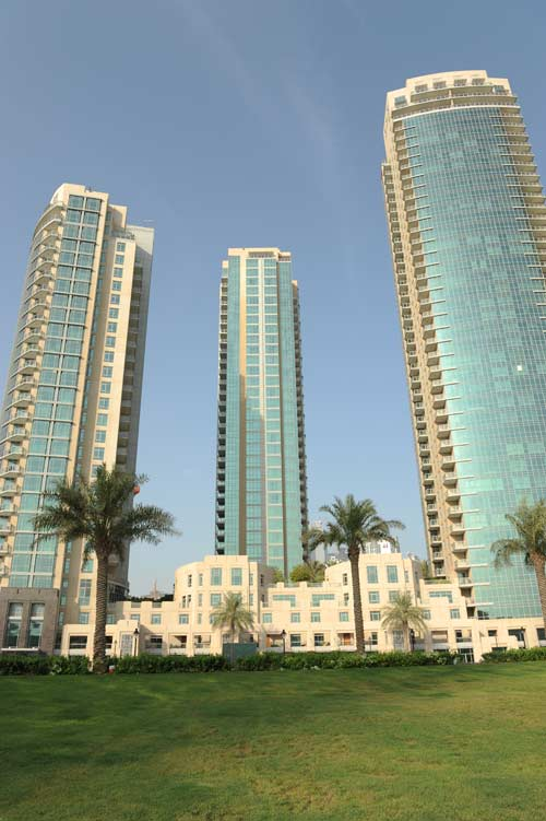 Company Formation In UAE | Own 100 Percent Of Your Business