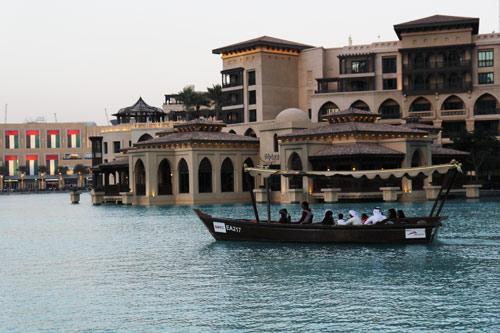 Dubai Company Registration | Make Your Company Ready For Business